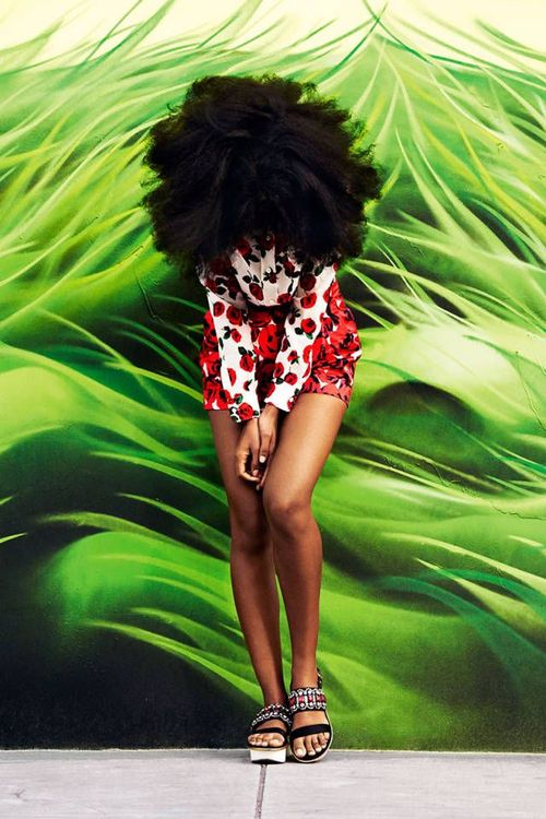 solange-knowles-by-julia-noni-for-harpers-bazaar-42