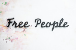 Free People Towson