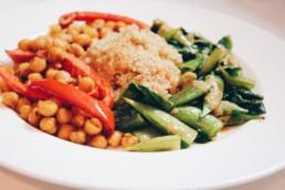 Plated_Dinner